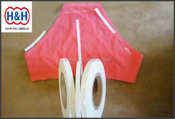 Sew Free Panty Usage TPU Hot Melt Adhesive Film