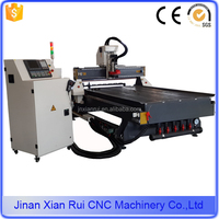 Big discount wood cnc engraving machine/ cnc cutting router /wooden door making cnc router machine
