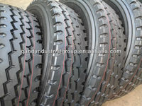 hot sale best quality truck tyre 7.00R16 Chinese famous brand