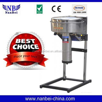 portable type portable water distillation equipment for widely using