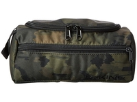 2015 round cosmetic bag/camouflage bag/mesh cosmetic bag