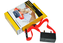 Hot Sale dog electric shock collar