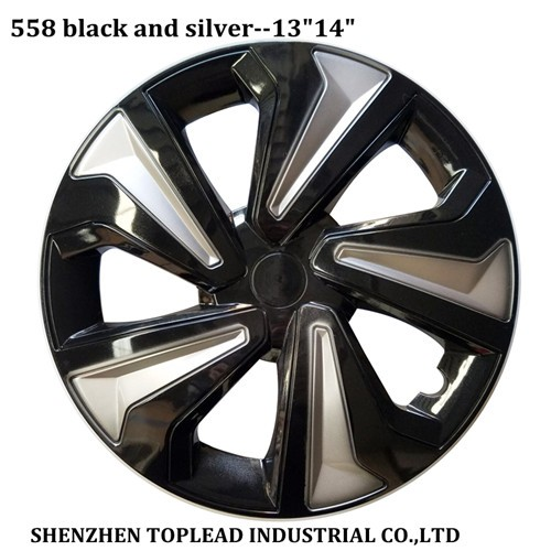558 black and silver_.jpg