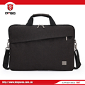 Factory direct China nylon business waterproof laptop briefcase
