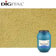 liquid textured paint sand texture paint wall designs for exterior wall