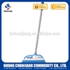 /product-detail/plastic-dusting-cleaning-broom-cleaning-soft-broom-60540537302.html