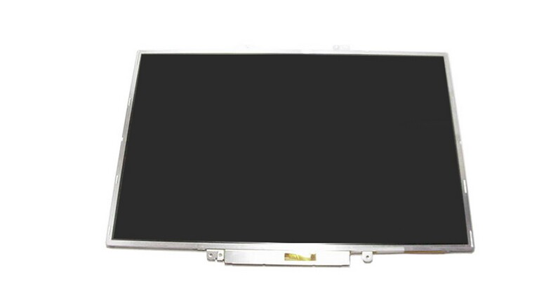 "17"" Y4014 0Y4014 laptop LCD screen for Dell Insprion 9200 9300 LTN170WU-L03"