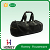 Factory Supply Exceptional Quality Custom Washable Duffle Gym Bag