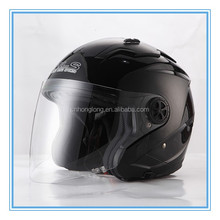 Wholesale DOT approved cheap motorcycle womens helmet