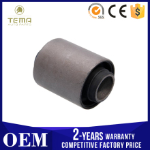 wholesale auto parts Auto Spare Parts OEM55120-VE020 nissans arm bushing