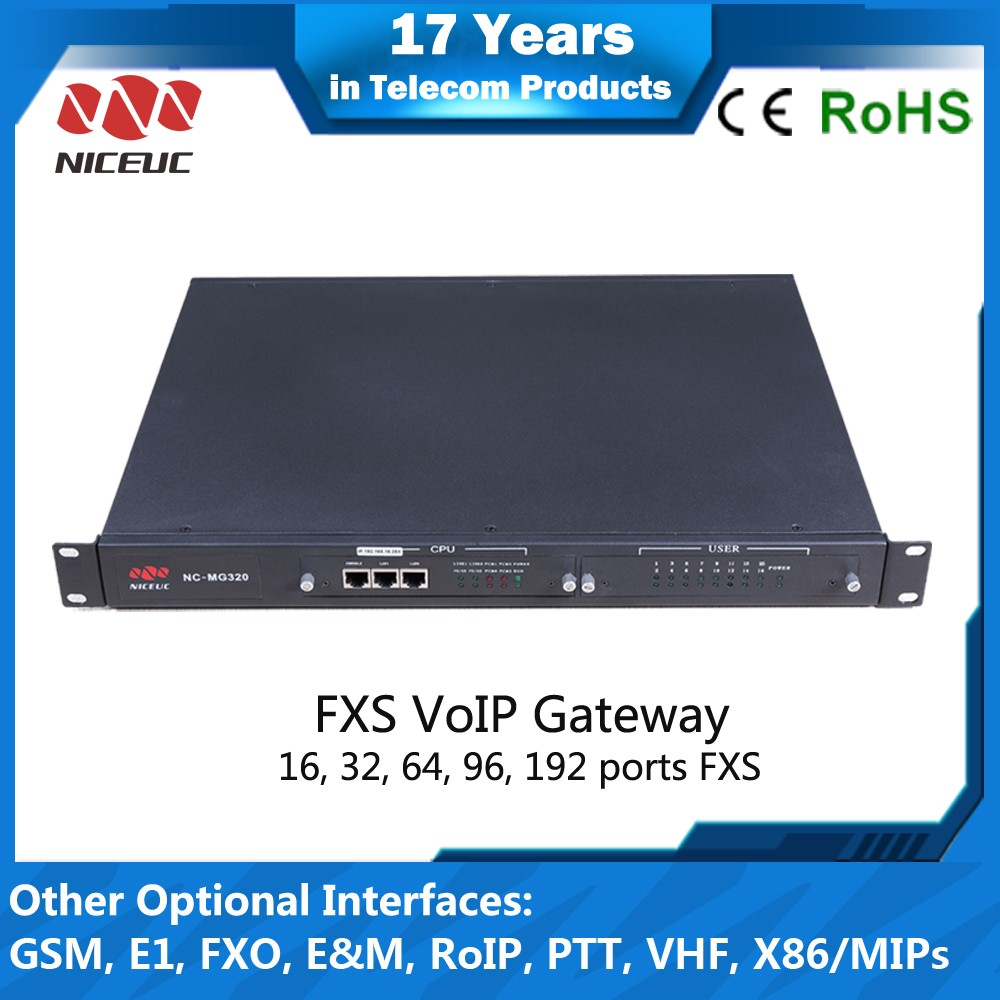 8E1 ports ISDN PRI, 500 SIP subscribers gateways, voip server
