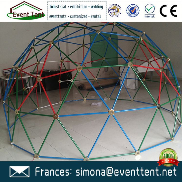 Winter C&ing Tents Canada Products Manufacturers Suppliers And : industrial tents canada - memphite.com