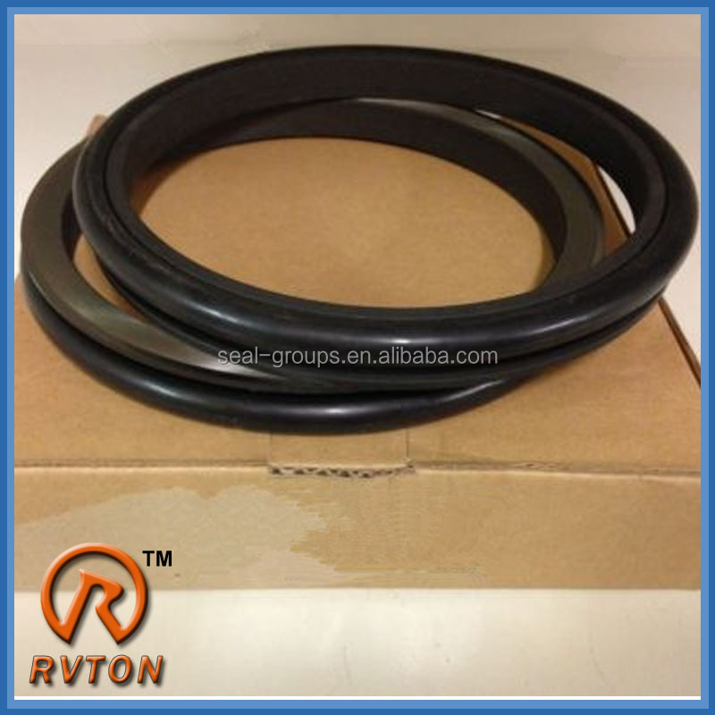 5M1176 diesel engine mechanical part Duo Cone seals