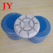 engineered stone polishing pads,diamond floor polishing pads,marble polishing pads