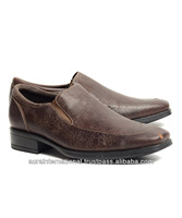 New Arrival Leather Shoes for Men Wholesale (Paypal Accepted)