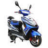 2016 new fasion hot selling 800w electric used motorcycle with pedal assisted