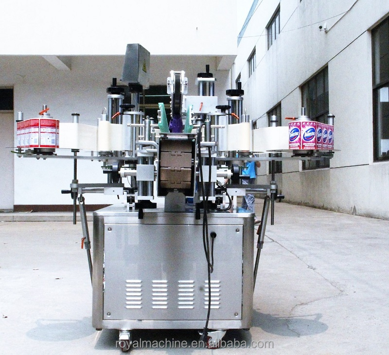 New Condition and Beverage,Commodity Application Double-side Adhesive Tapes Hot Melt Coating Machine