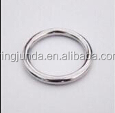 best rigging metal ring circle ring stainless steel round ring