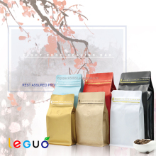 High quality biodegradable tea bag,aluminium foil lined bags,biodegradable stand up pouch