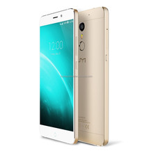 Original Umi Super Smartphone 5.5 Inch Android 6.0 MT6755 Octa Core Mobile Phone 4GB RAM 32GB ROM 4000mAH Fingerprint Cell Phone
