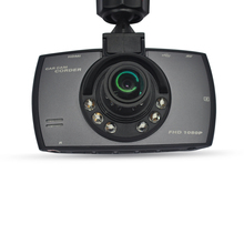 2.2 inch mini cameras digital tachograph vehicle black box traveling data car DVR dash cam video recorder