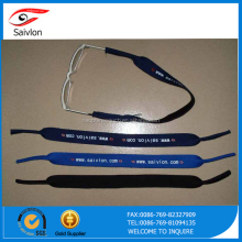 customized neoprene sunglass croakies/strap/Retainer