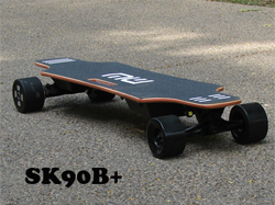 sport electric skateboard.png