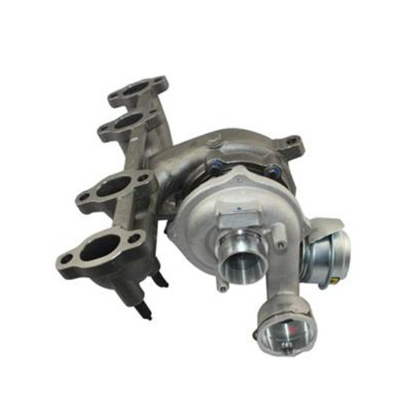 Car accessories supercharger <strong>diesel</strong> engine turbochargers BV39 for BJB / BKC / BXE Engine
