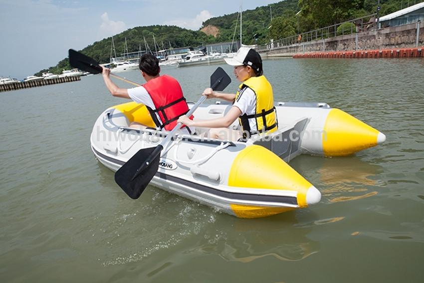 киль для надувной лодки цена
