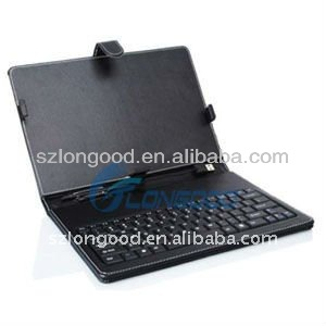 android 4.0 cover cases for android tablet