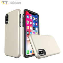 New waterproof 2017 hot selling phone case for iphone x