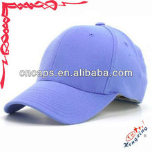 Best seller fashion design custom baseball caps canada
