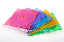 5.2mm slim jewel cd case