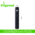 2018 china online M-pod vape pen e cigarette mod with good quality