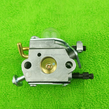 New Zama C1U-K43 Carburetor for Echo PB2155 Blower ES-2100 C1U-K43B