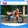 Competitive price hotsale motorcycle ckd for QM250GY