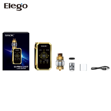High Quality With Best Wholesale Price 230 SMOK G-PRIV 2 Luxe Edition Kit from alibaba 2018