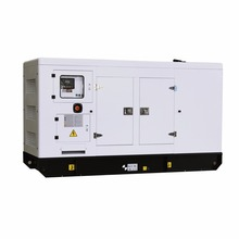 AC Three phase stamford generator manual generator
