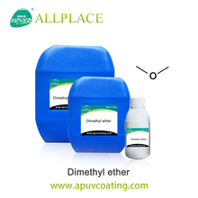 Fast delivery 115-10-6 competitive dimethyl ether prices