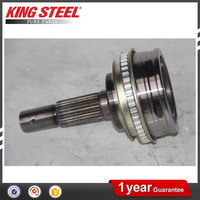 KINGSTEEL AUTO PARTS CV JOINT TOYOTA FOR STARLET TO-03A