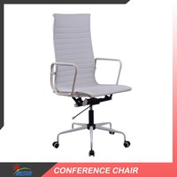 Plastic chairs /office chairs/living room office furniture 4309i