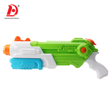 Wholesale Water Guns Best Super Soaker Custom Water Gun