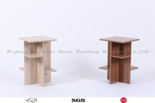 Useful beside table /hot selling beside table with many colors