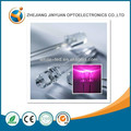 5mm Round Pink LED Pink LED Diode Pink LED Chip