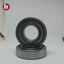 High quality China manufature best price buy bearing chrome deep groove ball bearing 62212