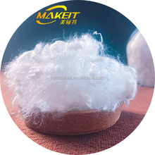 Sichuan huvis virgin/recycled polyester staple fiber