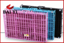Wholesale Cheap Dog Cages Cat Cages ( Factory Design )