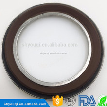Auto Oil seals for high pressure and oil resistant sealer car electricals gearbox oil seal parts