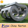 /product-detail/large-outdoor-sculpture-abstract-arts-sculpture-stainless-steel-nt-ssb021-60566119178.html