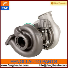 4955306RX Turbocharger for MACK ISX QSX15 Engine